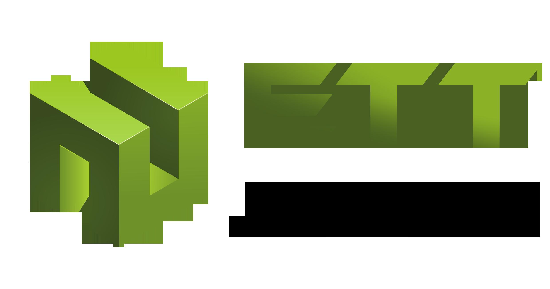 E-Transfer Technologies